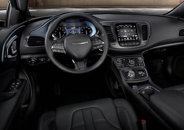 Chrysler-200