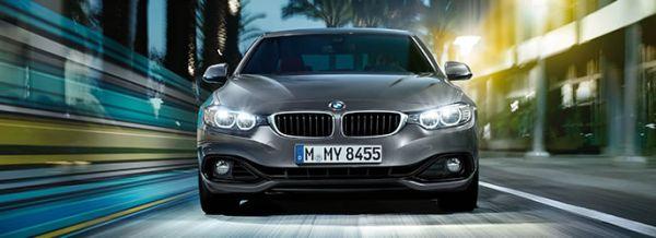 BMW4er00