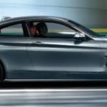 ちゃんと調べてみたら意外とエエ感じやん、BMW「4シリーズ」
