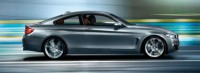 BMW4er