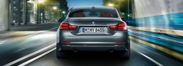 BMW4er05