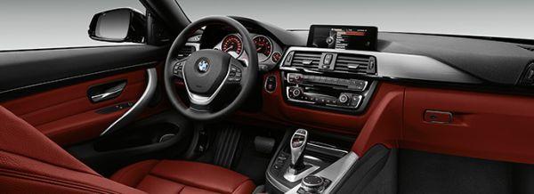 BMW4er09
