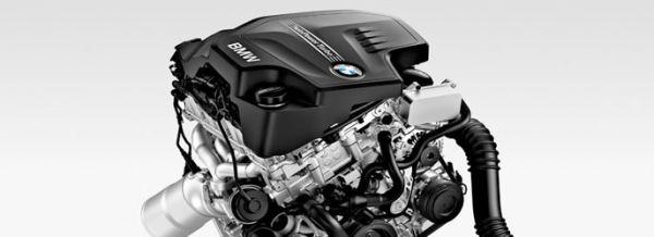 BMW4er10