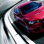 三菱「ランサーエボリューション」生産終了、またスポーツカーが消える