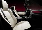 アメリカでマツダMX5の25周年記念車のプレオーダー開始、ただし審査あり!