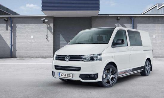 VW_Sportline