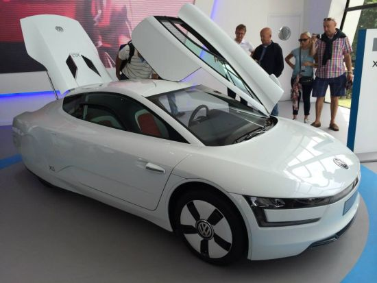 volkswagen-xl1-uk