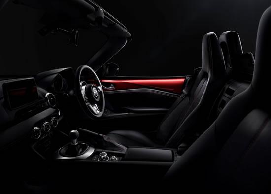 Mazda-MX-5_05