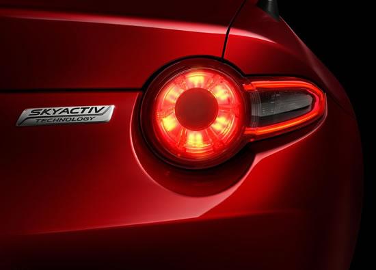 Mazda-MX-5_06