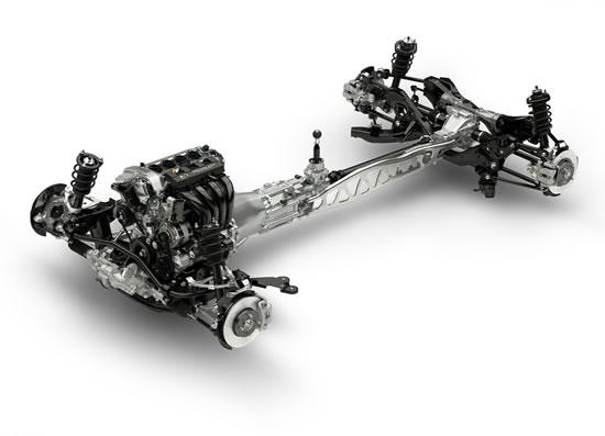 Mazda-MX-5_10
