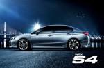 スバル新型WRXは受注好調、スポーツセダンが売れ始めている?