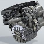 ディーゼルエンジンの進化、VWの電動ターボディーゼル