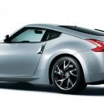 Zもついにハイブリッドなのか、スポーツカーの新しい形を模索中
