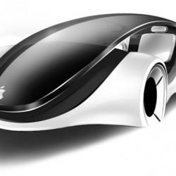 アップルと自動車、iCarの可能性はあるのか?