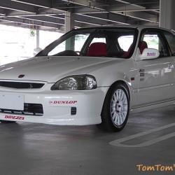 今欲しい車=2000年前後の古い車やなぁ 古い車には今の車に無い魅力が一杯ある