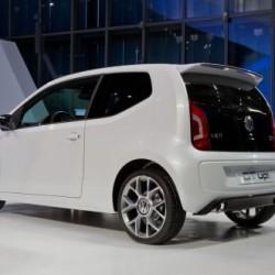 VW「GT UP!」、そろそろ来ても良いのでは!?