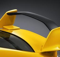 トヨタ86も黄色が3種類も出た、本日から9月30日まで受け付け