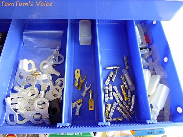 電装弄りの工具その3