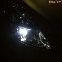 趣味の車弄りに必要な工具を揃える-その7:車の電球の規格:スモールランプ等