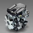 トヨタのプラドに積まれた新型1GD-FTVエンジン