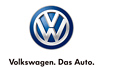 VWのEA189エンジン排ガス不正問題に思う:その16、日本でのVWの販売台数の推移を追ってみた