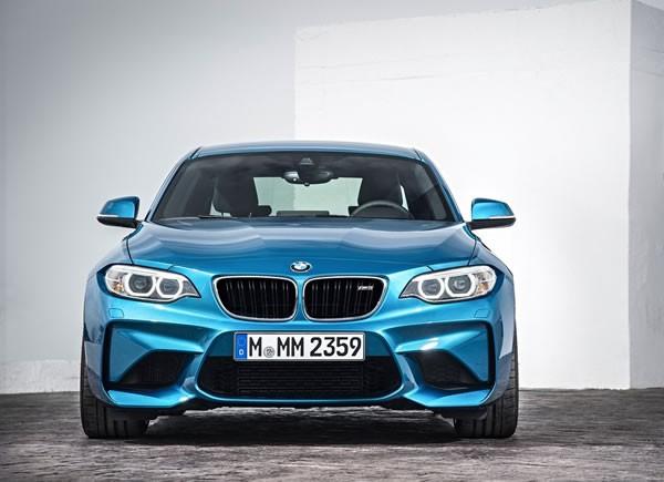 BMW bmw m4クーペ スーパーラップ : tomtomsvoice.jp