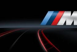 BMWのM2がもうすぐデビュー予定、でも画像は無いよ
