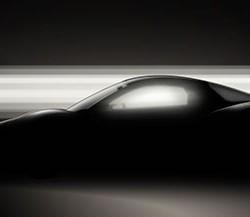 東京モーターショーへヤマハが4輪デザイン提案モデルを出展、ヤマハと4輪エンジンと車のデザインの関係