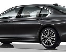 BMW新型7シリーズはどこが凄いのか? 調べてみた
