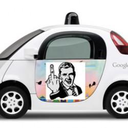 自動車の自動運転についてちゃんと考えてみる 最近急激に前へ進んだような印象