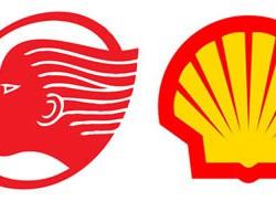 出光とシェルが経営統合 化石燃料がさらに淘汰の時代が来た