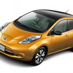 新型リーフのバッテリー保証が長くなった 5年10万kmから8年16万kmへ