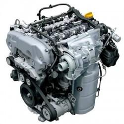 スズキからツインクラッチが出た  SX4 S-Crossにディーゼルエンジンとの組み合わせUKにて