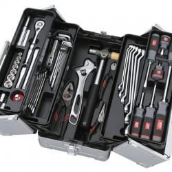 車弄りの工具や消耗品の調達を考えてみた 品物によってお店を選ぶのも1つの方法