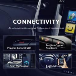ちょっと真面目な車のIoTとビッグデータのお話し すでにコネクティッドカー化している車も多い!?