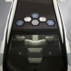最近のトヨタはコネクティッドカーへの動きが激しい 衛星通信まで視野に入った