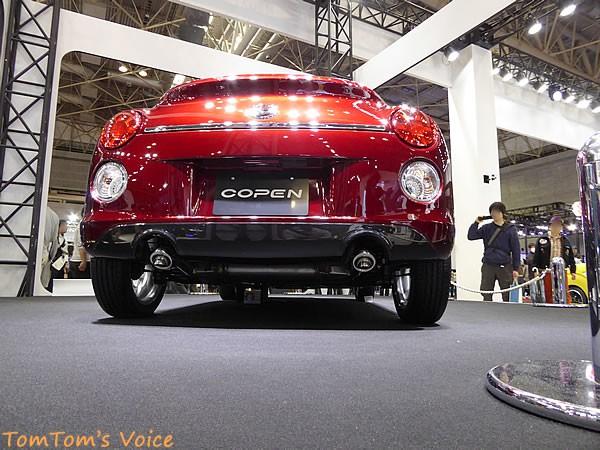 2016OAM-Daihatsu-Copen-Coupe04