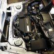 S660エンジン画像