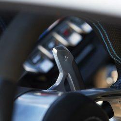2ペダル車のマニュアルシフトに思う パドルがベストな方法なのか?
