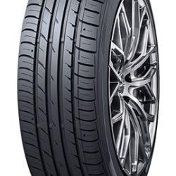 タイヤ交換のためにリアル店舗で交渉してみた タイヤ価格のカラクリとS660のホイール情報を仕入れる