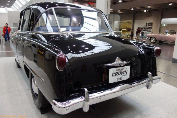 1955_Crown