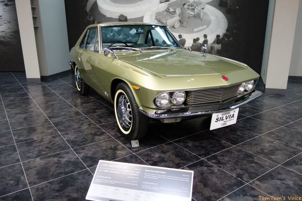 1966_Silvia