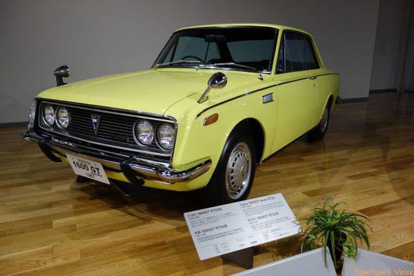 1967_1600GT