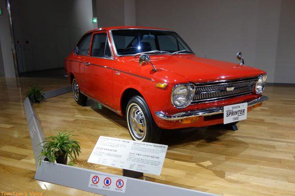 1968_Sprinte