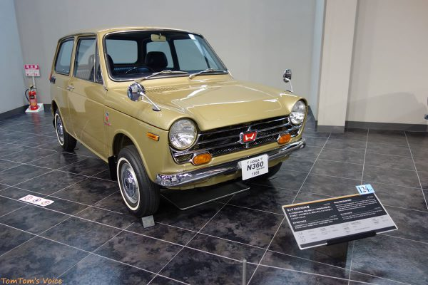1969_N360