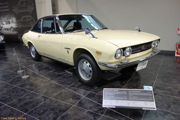 1970_117Coupe