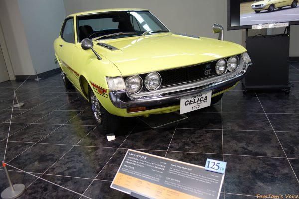1970_Celica