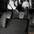S660のクラッペダル改善、ハイリフトクラッチペダルカバーを装着