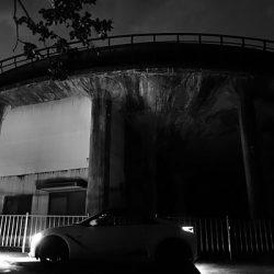 S660で行く桃太郎伝説を訪ねる岡山弾丸ツアー リベンジ編 ついでにブレーキの感触を確かめてみた