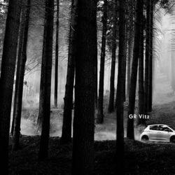 トヨタのGR戦略に思う スポーティーなイメージを作るのは良いことだ本物に育って欲しいと思う